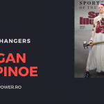 Megan Rapinoe Girl Power